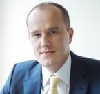 Роман Ерхов: О видеорекрутменте, инновациях и компании «Бигл»