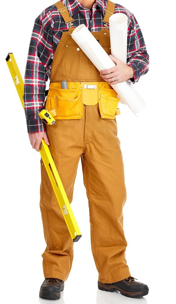 Самые дефицитные: продавцы, слесари, монтеры и инженеры