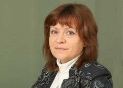 Татьяна Баскина о создании компании «BigFish»