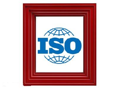 ISO будет делать стандарты для HR