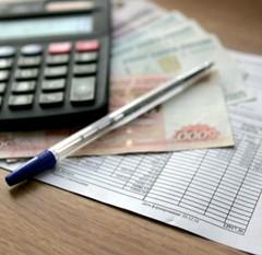 «Sandton» ожидает активности финансистов в 2011 году