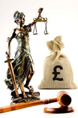 Трудовые споры обошлись английским работодателям в 1,6 млрд фунтов