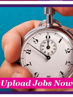 В Англии заработал сайт, связывающий работодателей и рекрутеров
