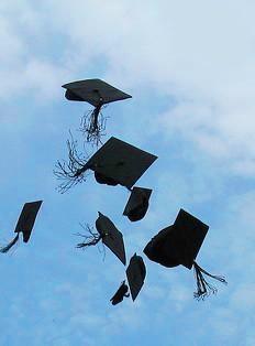 GMAC обещает выпускникам MBA радужные перспективы в 2011