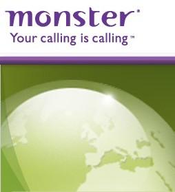 «Monster» отчитался о результатах 4ого квартала и всего 2010 года