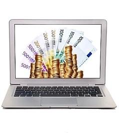 PRUFFI предлагает «народным хэдхантерам» по 1000 евро