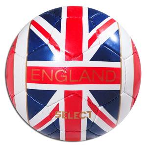 Английские студенты заинтересовались карьерой в туризме и спорте