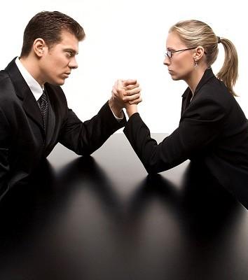 Penny Lane: В банках усиливается конкуренция