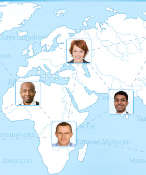 Experium: Анонсирована новая бесплатная программа для рекрутинга и HR