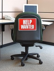Penny Lane: Спрос на HR-специалистов за квартал возрос на 15%