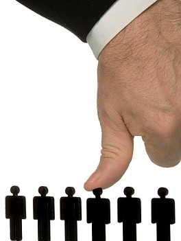 HeadHunter выяснил, почему работодатели не отвечают на резюме