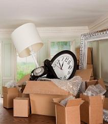 Люди готовы к переезду ради хорошей работы