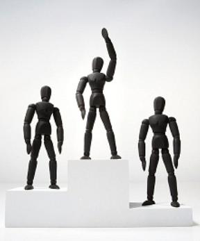 Представлен рейтинг кадровых агентств в 2010 году