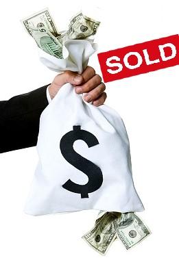 Сбербанк все-таки покупает «Тройку Диалог»