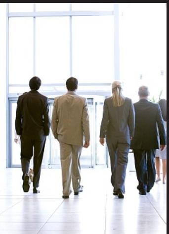 Ряд сотрудников покинул «Тройку Диалог»