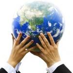 Приглашаем на форум «Россия – страна возможностей»