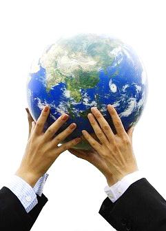 «Антал»: Глобальный рекрутинговый рынок стабилизируется