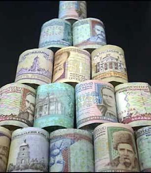 АНКОР заработал 37,7 млн гривен в Украине