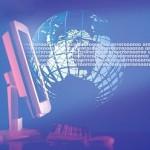 Комплексное онлайн-решение для управления рабочими расписаниями расширяет свой функционал