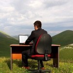 Как подступиться к home office?