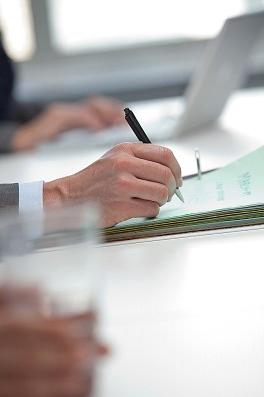 BDO и Intercomp прокомментировали актуальные вопросы кадрового учета