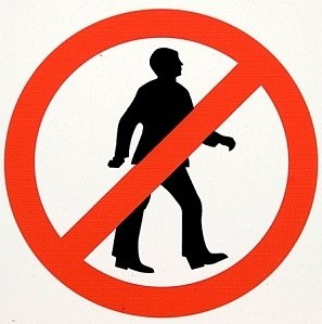 Профильный комитет Госдумы рекомендует запретить аутстаффинг