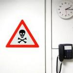 Встречаемся на I Всероссийском практическом форуме «КУЛЬТУРА БЕЗОПАСНОСТИ 2021. Как вовлечь всех сотрудников к повышению безопасности на предприятии?»