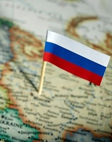Rabota.ru представила новый тариф