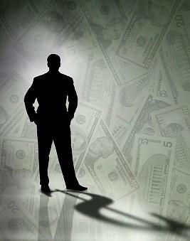 Данные Росстата подтверждают уход зарплат в конверты