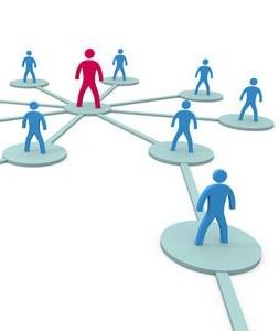 SHRM: Работодатели используют социальные сети в рекрутинге