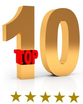 Елена Кохановская возглавила TOP- 100 лучших директоров по корпоративным коммуникациям рейтинга TOP-COMM 2019