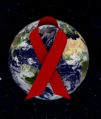 В Ижевске суд восстановил на работе ВИЧ-положительного