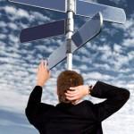 Как и зачем работодателям адаптироваться к изменениям на рынке труда