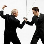 Повышение пенсионного возраста: готовы ли работодатели нанимать сотрудников старше 50 лет?