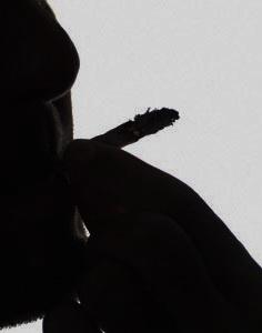 Опубликован перечень позиций, на которых нельзя работать наркоманам