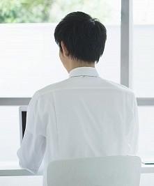 Hays: IT-профессионалы наиболее важны для восстановления Японии