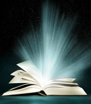 Zodo предлагает бесплатную книгу по рекрутингу