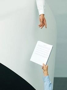 HeadHunter: Разрыв между количеством вакансий и резюме в мае сократился
