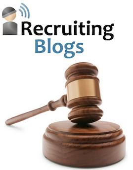 RecruitingBlogs.com продается на аукционе