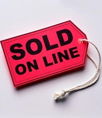 RecruitingBlogs.com продан за 95 000 долларов