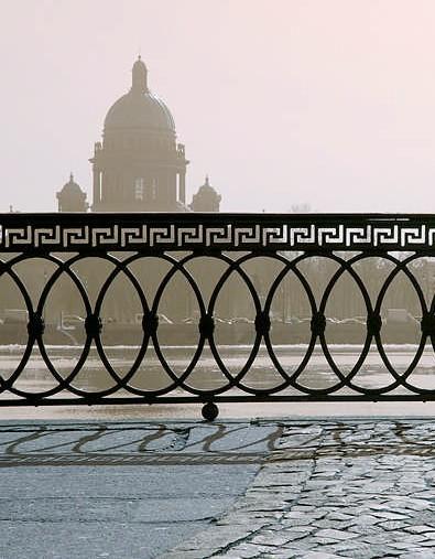 Компания «Гелиософт» открыла офис в Санкт-Петербурге