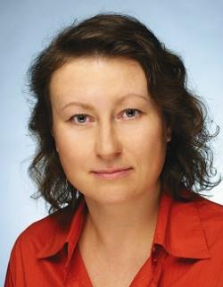 Татьяна Кожевникова назначена Директором по персоналу X5 Retail Group