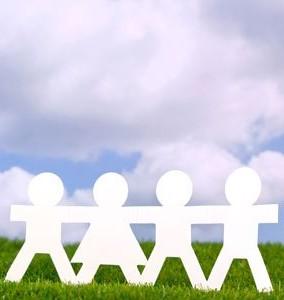 АНКОР прогнозирует в России «рынок кандидата» во втором полугодии 2011 года