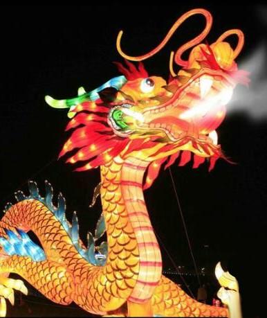 Antal International купила бизнес в Китае
