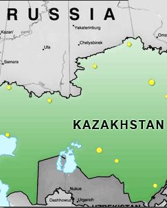 Граждане Казахстана вскоре смогут работать в России вне квот и без разрешений на работу