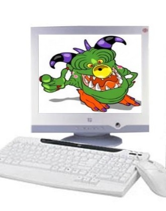 Monster и Careerbuilder публикуют квартальную отчетность