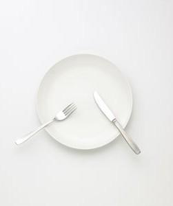 Четверть россиян не могут прокормить себя и семью на зарплату