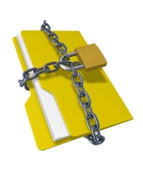 В Минкомсвязи заявили о необходимости менять законы о персональных данных