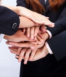 Корпоративное волонтерство помогает удерживать сотрудников в компании
