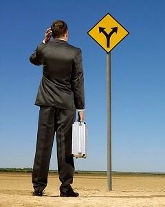 Перейти на работу к конкурентам готовы 78% работающих россиян
